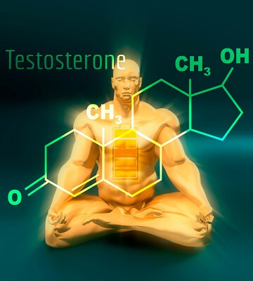 What Is Testosterone Therapy