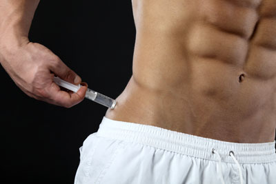 buy testosterone injections