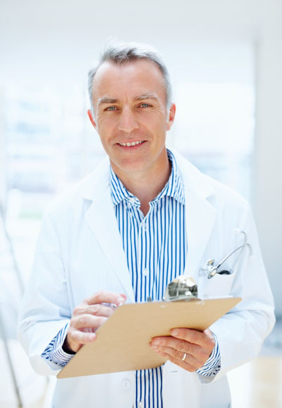 Testosterone Injection, dosage, prescription, how to use